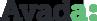 خمات الصيانة |0551030094 Logo