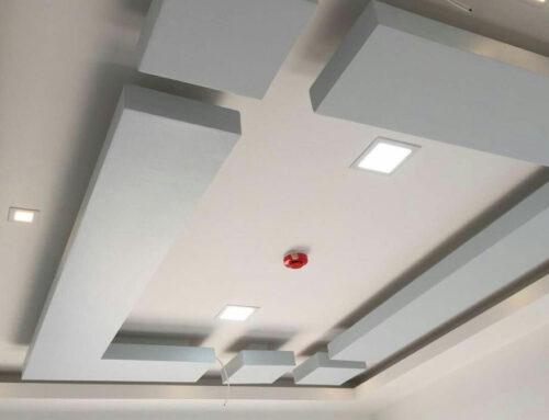 تركيب جبس بورد في الشارقة |0505868050 |تركيب اسقف معلقة