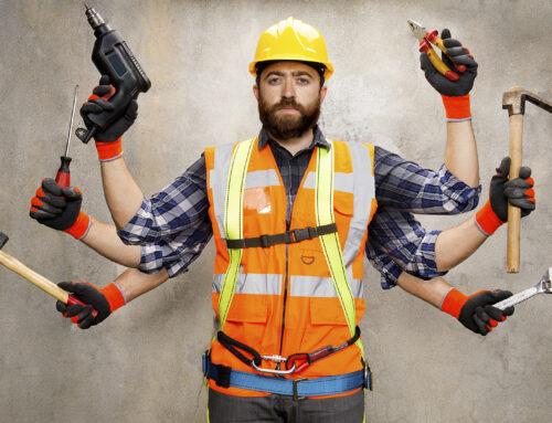 شركة صيانة مباني في ام القيوين |0505868050 |صيانة منازل وفلل