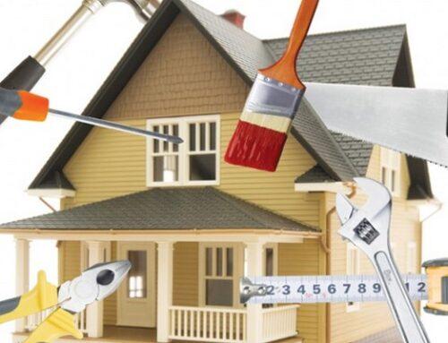 شركة صيانة مباني في الفجيرة |0551030094|صيانة مباني