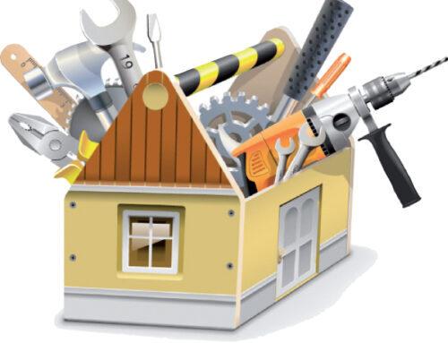 شركة صيانة مباني في ابوظبي |0551030094|صيانة مباني