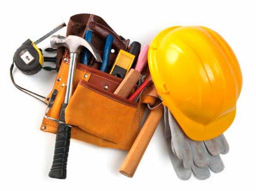شركة صيانة مباني في دبي