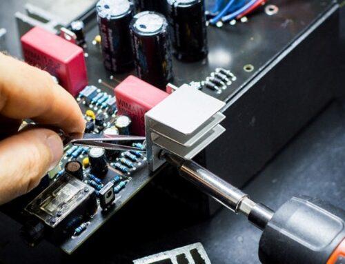كهربائي في ابوظبي |0505868050| خدمات كهربائي